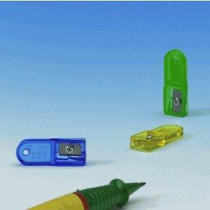 WEDO Minenspitzer 2 mm, für TK-Fallminenbleistifte
