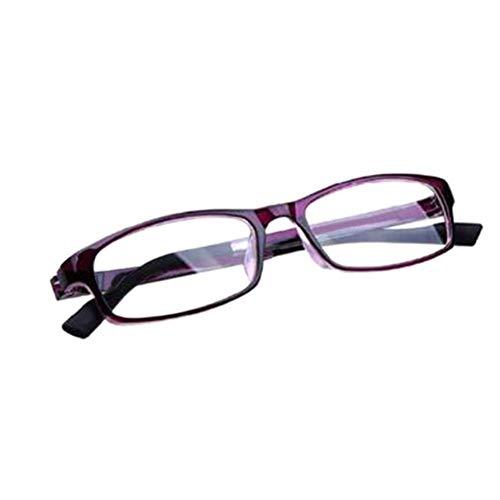 HPTAX-VB Spiegeln Frauen Männer Eyewear Frames Full Frame Brillen Vintage Eyewear