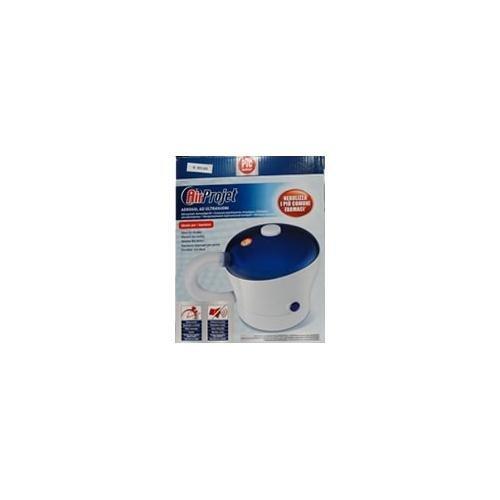 ultraschall-aerosol-air-projet-pic-solution-artsana