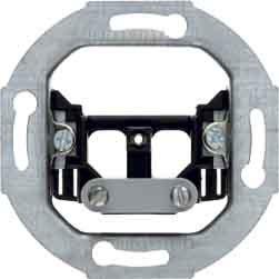 hager-mechanismus-grundlage-filteranlage-ohne-terminal-kabel