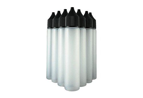 10x Nadelflasche 30ml
