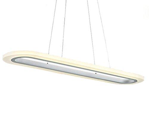 pendelleuchte-esstisch-100-cm-modern-lange-kabel-esszimmerlampe-led-pendellampe-langlich-lampe-hohen