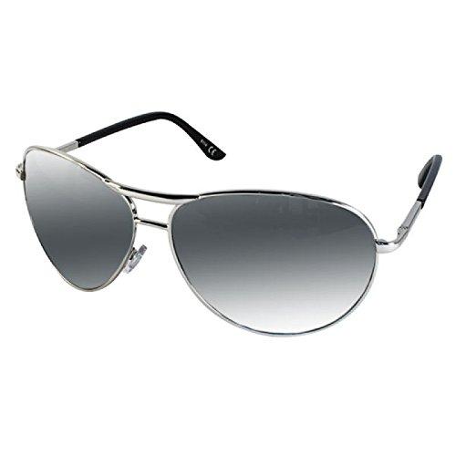 chic-net-sunglasses-unisex-aviator-sunglasses-pornobrille-mirror-glasses-pearlescent-mirrored-silver