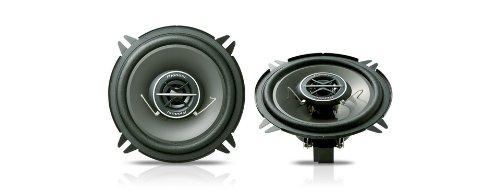 pioneer-ts-1302i-markenspezifische-2-wege-auto-lautsprecher-13-cm-wooferdurchmesser-130-watt-steckve