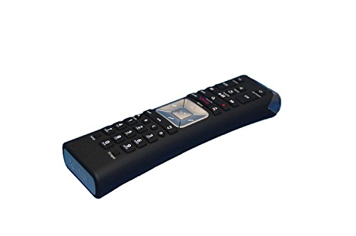 comcast-comcast-xr5-rf-telecommande-x1-w-retro-eclairage-version-v4-u