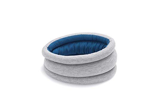 kissen studio gebraucht kaufen nur 4 st bis 75 g nstiger. Black Bedroom Furniture Sets. Home Design Ideas