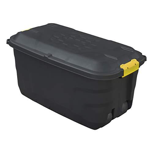 Universalbox 17,5 cm,
