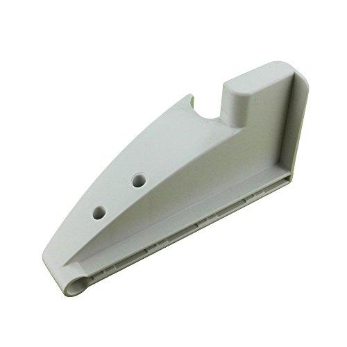 liebherr-genuine-original-left-hand-shelf-support
