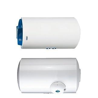 Fleck th – Termo electrico vitrificado th-ste-150ue clase de eficiencia energetica cl