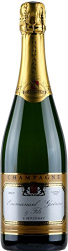 Guerin Champagne Tradition Brut
