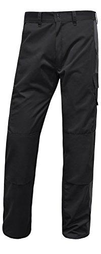 kermen-pantaloni-da-lavoro-berlin-pro-made-in-eu-nero-grigio-56