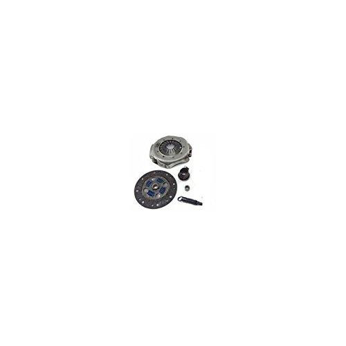 KIT d'embrayage avec BUTEE MECANIQUE pour Jeep Wrangler 2,5L pour Jeep - 52107570-2