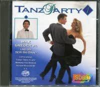 TANZPARTY 1