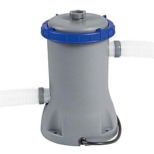 Bestway 58383 Flowclear - Pompa Filtro 2006 l/h NL