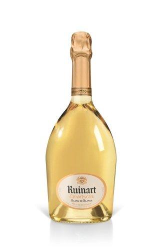 champagne-ruinart-blanc-de-blancs-brut-herb-075-l