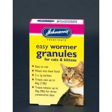 johnsons-johnsons-cat-kitten-facil-wormer-granulos-3scht