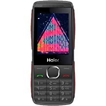 Haier M311 (Red)