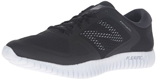 new-balance-men-mx99bk-99-training-fitness-shoes-black-black-white-048-10-uk-44-1-2-eu