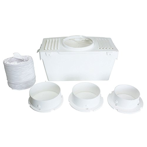 lazer-electrics-universal-knight-beko-tumble-dryer-indoor-condenser-vent-kit-box-with-hose-white