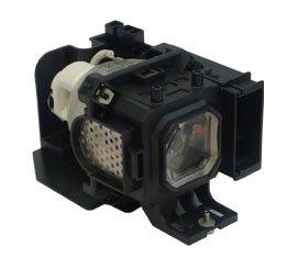 Kompatible Ersatzlampe VT85LP für NEC VT590 Beamer