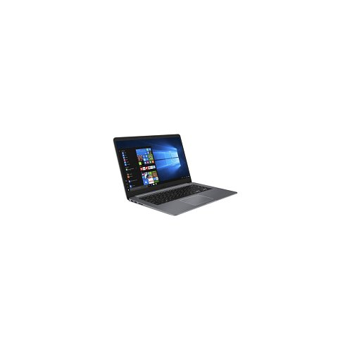 Asus VivoBook S15 S510UR-BR298T Notebook, Display da 15.6