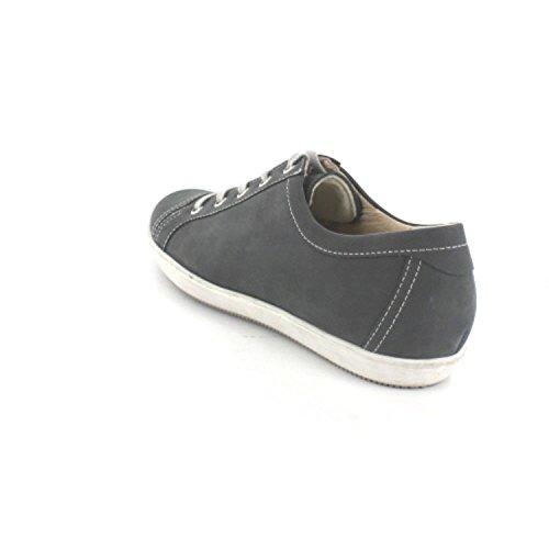 Lacets Semler Métallique Brun Chaussure Semler xlzyt4Q