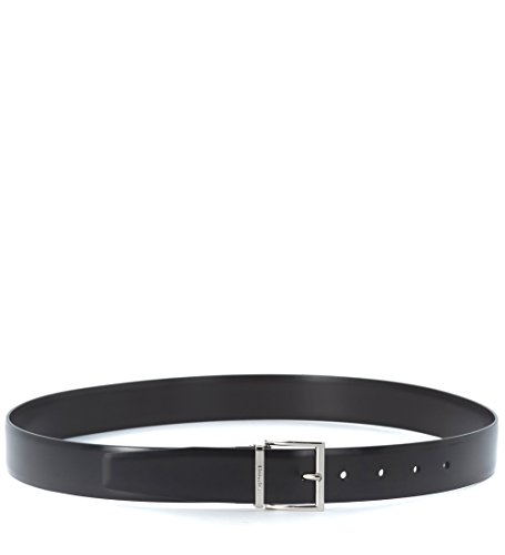 cintura-nero-ebano-95