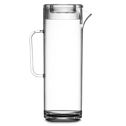 Drinkstuff Elite Grand pichet Plastique polycarbonate 1,7 l
