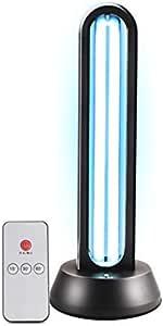 PRO-LIGHT Taschenlampe Keimizid Desinfektion durch UV-Strahlen UV-C Sterilisation 99/% antibakteriell