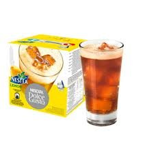 nescafe-dolce-gusto-nestea-peach-pack-of-2-2-x-16-pods