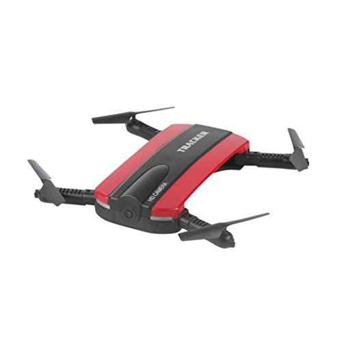Ularma 523W altitud mantenga JXD cámara HD WIFI FPV RC Quadcopter Drone...