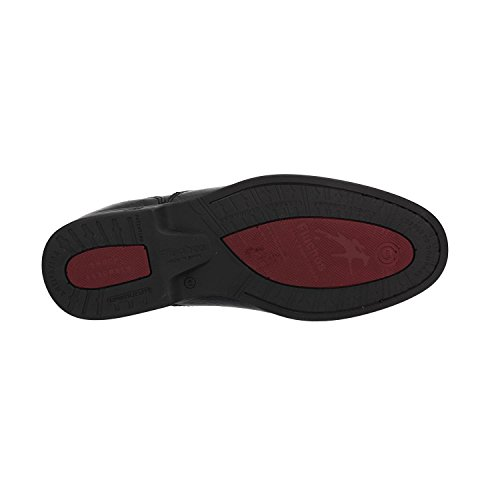 Fluchos Chaussures 8902 SANOTAN MAJORQUE Noir Noir
