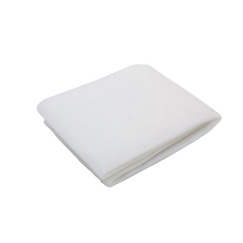 universal-cooker-hood-grease-foam-filter-cut-to-size
