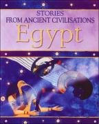 Egypt (Stories from Ancient Civilisations)