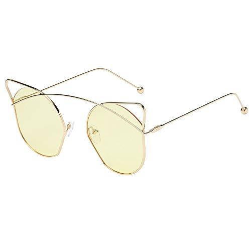 Npradla polarizzati occhiali da sole unisex per occhiali da vista con montatura in acetato sconto polaroid estate