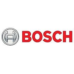 Bosch 0265239002Freno ABS Pompa