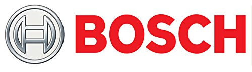 Bosch-265233030-Unit-idraulica