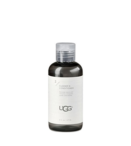 ugg-cleaner-conditioner-removes-stains-for-sheepskin-suede-leather