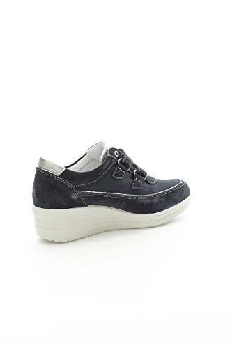 Sneaker 3799700 Igi amp;co Frau amp;co Igi 1wqRqPa