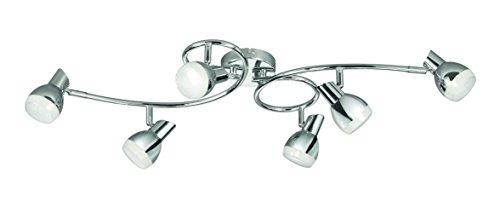action-nantes-6-bulb-ceiling-light-6x-led-5watt-6v-width-38cm-height-20cm-depth-34-3000kelvin-400lum