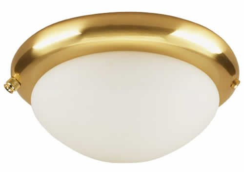 westinghouse-design-and-combine-light-kit-ceiling-fans-satin-brass