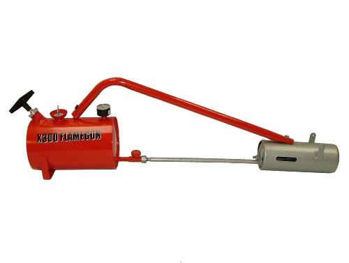 we-search-you-save-pistolet-rouge-flamme-brillante-x300-flamegun-controle-des-mauvaises-herbes-biolo