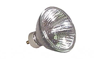 Sylvania HI-Spot ES63 75 Watt GU10 Halogenlampe Reflektorlampe von Sylvania auf Lampenhans.de
