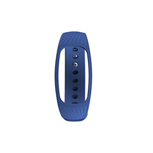 replacement-band-for-riversong-tm-v05-fitness-tracker-blue