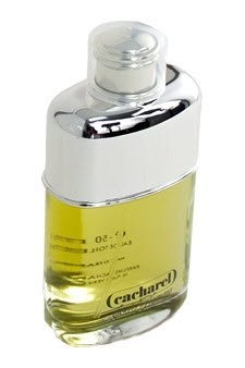 CACHAREL HOMME Eau de toilette spray 50ml