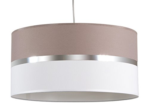 maison-lune-42281-lampe-de-plafond-texture-cendres-blanc