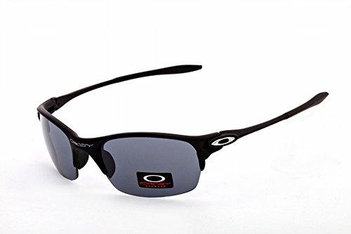 oakley-carbon-klinge-polarisierte-scuderia-ferrari-kollektion-oo9174-06-sport-sonnenbrille-einheitsg