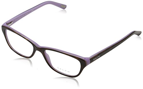 Ralph RA7020 C52 1018 Brillengestelle