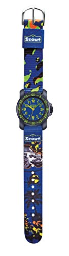 Scout 280376040