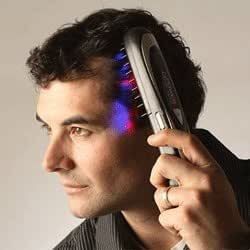 Capil Laser Power, stop la chute des cheveux